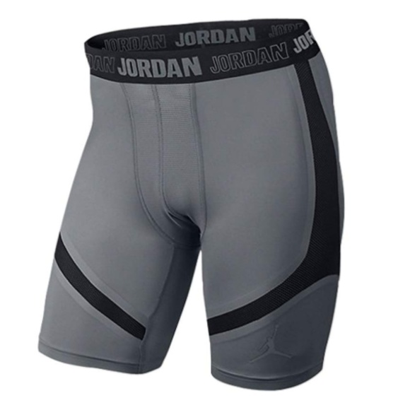 7a2d71743c6 Jordan Shorts | Air Stay Cool Compression Training | Poshmark